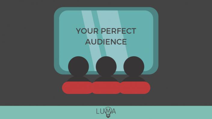 il pubblico perfetto