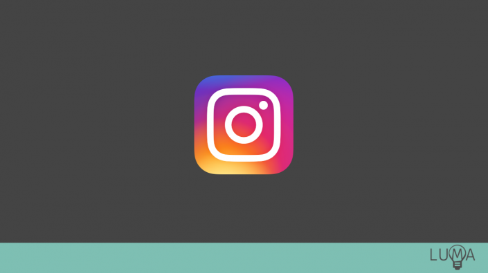 crescere su instagram