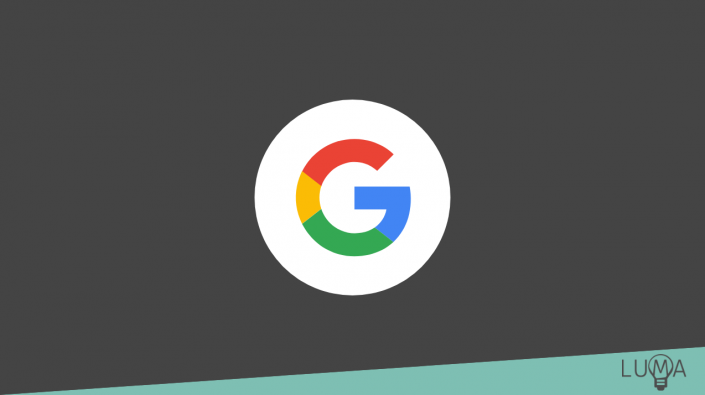 Ricevi messaggi direttamente su Google My Business