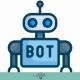 bot facebook messenger manychat