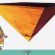 teoria della piramide rovesciata