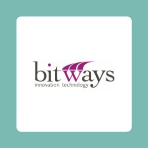bitways