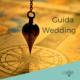 wedding ebook