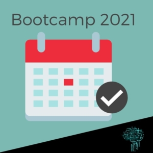 Hacker Photographer bootcamp 2021