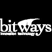 bitways(bianco)