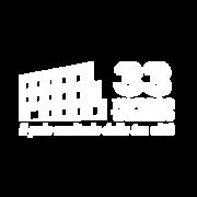 ravenna 33