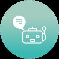 Automation - LUMA