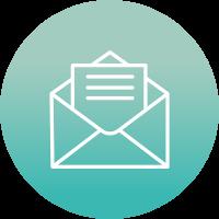 Email - LUMA